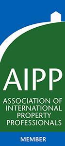 Mojacar Estates - AIPP Member